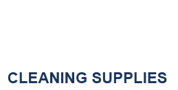 BOS Cleaning Supplies